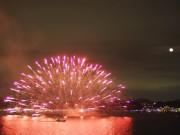 鎌倉花火大会が「復活」 中止発表受け市民の力で開催へ