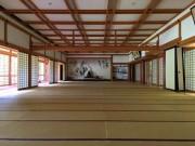 北鎌倉・建長寺でマインドフルネス国際カンファレンス「Zen2.0」 体験プログラムも