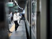 湘南で働く人と働きたい人が会議 「職住接近スタイル」提案