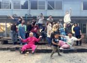 葉山の空き家再生ものづくり拠点で初イベント「つくるいち」