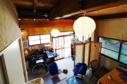 鎌倉のバリアフリー宿、安全性・快適性向上へ 「障がい者にも機会を」資金募る