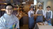 逗子に家庭料理新店「逗子キッチン」 クリニック院長が開店、塾前の「小腹セット」も