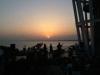 江の島展望灯台で初の夏フェス、ビーサンが入場券に