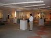 鎌倉在住、平山郁夫画伯のシルクロードコレクション展