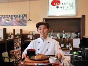 イオンタウン周南に新店「TENTEN'Sキッチン」 ステーキの食べ放題も