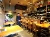 JR下松駅南口にイタリア料理店 岩手出身の店主、東京から移住し開業