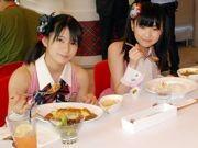 シンガポールに海外初の「AKB48」オフィシャル・カフェ