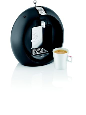 シンガポールに上陸したネスレ製コーヒー・マシン「ドルチェ グスト サーコロ」