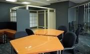 オーチャードロードにコワーキングスペース-起業家・ノマドワーカー支援