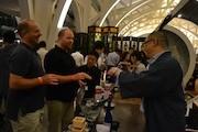 シンガポールで新潟清酒の試飲イベント-80酒蔵100種以上そろえる