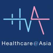 アジアのヘルスケア情報サイト開設 シンガポールから発信