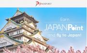シンガポールで「Japan Point」スタート 日本農産物の流通拡大へ