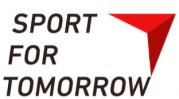 アルビレックス新潟シンガポール、日本の国際貢献事業に加盟 海外団体初