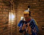 被災地をもっと身近に 2月26日に被災地報告会「あれから6年…」と 福島マーチングバンド映画「MARCH」上映会