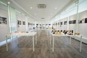 シンガポールで日本の工芸品展示会「Artisan - Beyond Craft」