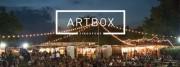 タイの人気ナイトマーケット「ART BOX」、シンガポール上陸