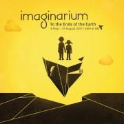シンガポール美術館別館「SAM at 8Q」で「Imaginarium」新展示