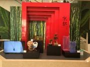 シンガポール高島屋で「京都フェア2017」 芸者ダンスパフォーマンスも