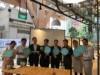 シンガポールに「JAPAN RAIL CAFE」 JR東日本が海外初、カレーライスなど提供も