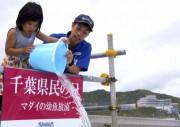 鴨川シーワールドが「千葉県民感謝月間」 入園割引、県民の日は子ども無料も