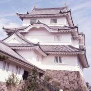 大多喜城が「続日本100名城」に選定 認定書届く