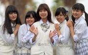 房総半島応援アイドル「BOSO娘」が新メンバー募集 千葉の魅力を全国に発信