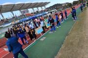オルカ鴨川FC、ファン感謝祭開催へ 選手企画の交流タイムも