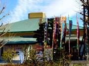 両国国技館・大相撲5月場所に「634円チケット」-スカイツリー開業記念で