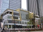 「オリナス錦糸町」が初の全館リニューアル-東京スカイツリー開業を前に