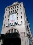 東武・浅草駅ビルに新商業施設「EKIMISE」開業-東京スカイツリータウンと連携