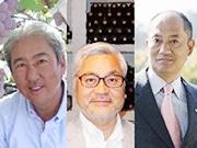 山梨のワイナリー巡るツアー、墨田区内発着で催行へ ワイン販促の縁から実現