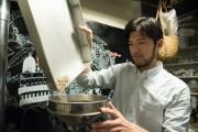 コーヒープロデューサーが焙煎する豆、墨田区内のカフェで販売
