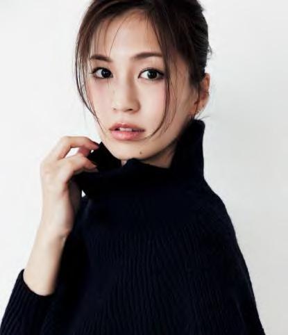 ママタレントとしても人気の安田美沙子さんがゲストに登場