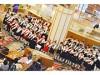 すみだ少年少女合唱団、東武ホテルレバントロビーでXマスコンサート