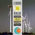 独ドキュメンタリー映画「第4の革命」、小金井の環境住宅で上映へ