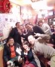 東村山で大規模合コンイベント「むらコン」-市役所・商店街・商工会・JAが連携