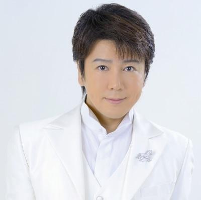 オーレッド・星野吾郎役を演じた宍戸マサルさん