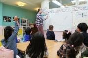 立川に英語で学べるアフタースクール開設へ 体験会も