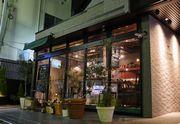立川にイタリアン新店 「毎日食べられる」コンセプトに地場野菜使いヘルシーに