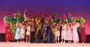 カジキタドリーム、立川でミュージカル&レビュー上演へ 出演者募集、宝塚OGと共演