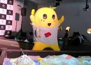 ららぽーと立川立飛に体験型知育デジタルテーマパーク「リトルプラネット」