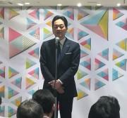 国分寺駅北口「cocobunji WEST」に「ミーツ国分寺」 4月7日グランドオープン