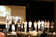立川で「立川名画座通り映画祭」開催へ コンペ部門参加作品の募集も