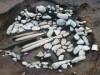 国立の石棒が国の重要文化財へ 緑川東遺跡から出土
