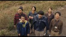 立川在住の監督の映画「星に語りて」、日本映画復興賞受賞