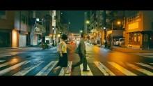 立川が舞台の短編映画「公衆電話」、歴史ある米映画祭にノミネート オンライン鑑賞も