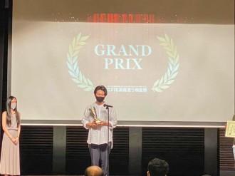 「立川名画座通り映画祭」7年目の開催 過去最高186作品が応募