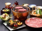 台北のホテル「リージェント台北」が柿安と提携 和牛限定商品販売、料理長自ら腕振るう