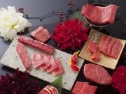 焼き肉「平城苑」が台湾進出 一頭買いの黒毛和牛・国産牛提供