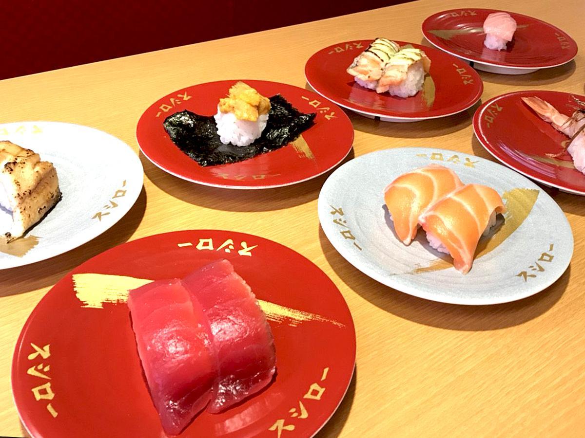 今年6月に台北駅近くに1号店をオープン